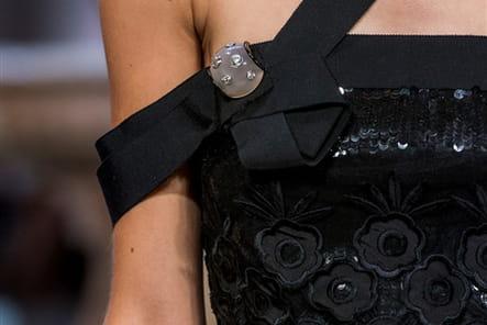 Carolina Herrera (Close Up) - photo 31