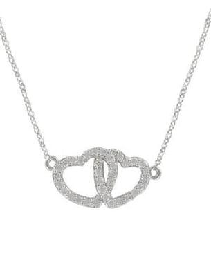 collier 'laurentia' d'eliot bijoux