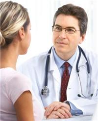 pour les patients, le plus important est souvent que le médecin reconnaisse