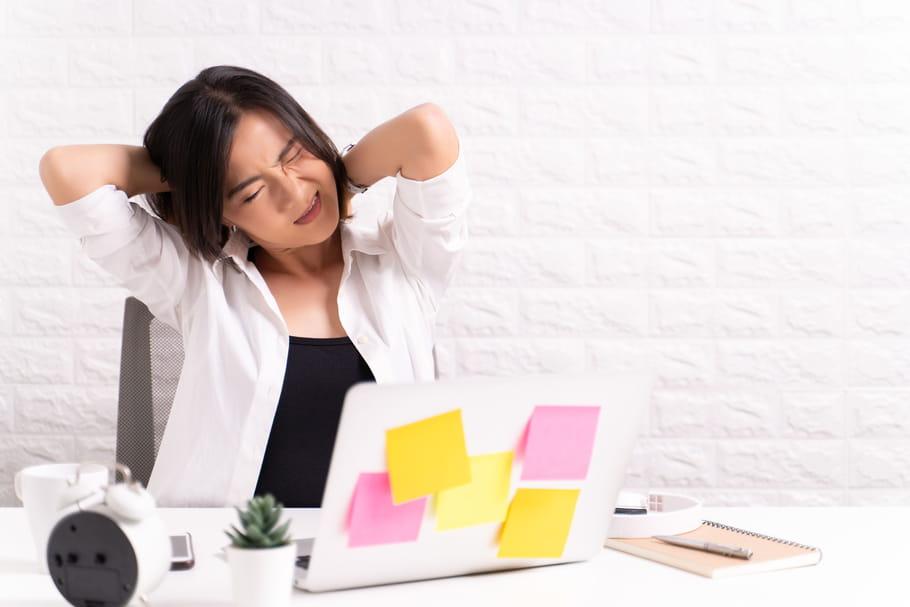 Hypertonie: définition, causes, que faire?