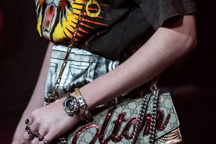 Gucci (Close Up) - photo 77