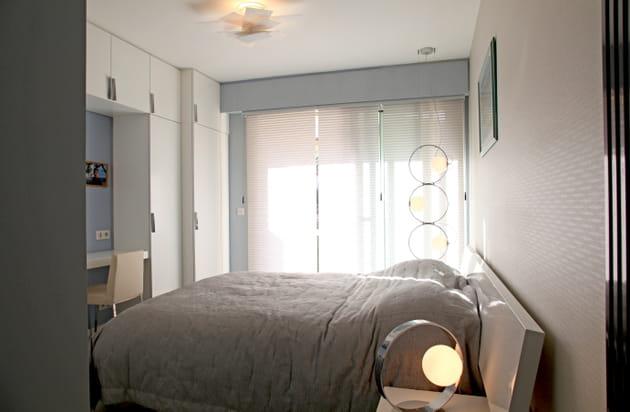 Petite chambre design