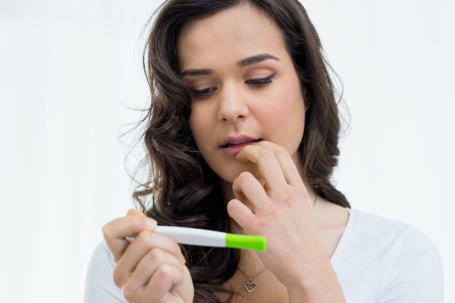 Avortement: délais, démarches, par aspiration ou médicament