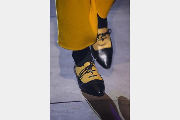 Marc Jacobs (Close Up) - photo 9