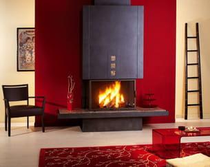 esprit exotique. Black Bedroom Furniture Sets. Home Design Ideas