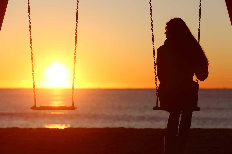 1Français sur 5n'est pas en couple: Célibat, Fêtes et CSP