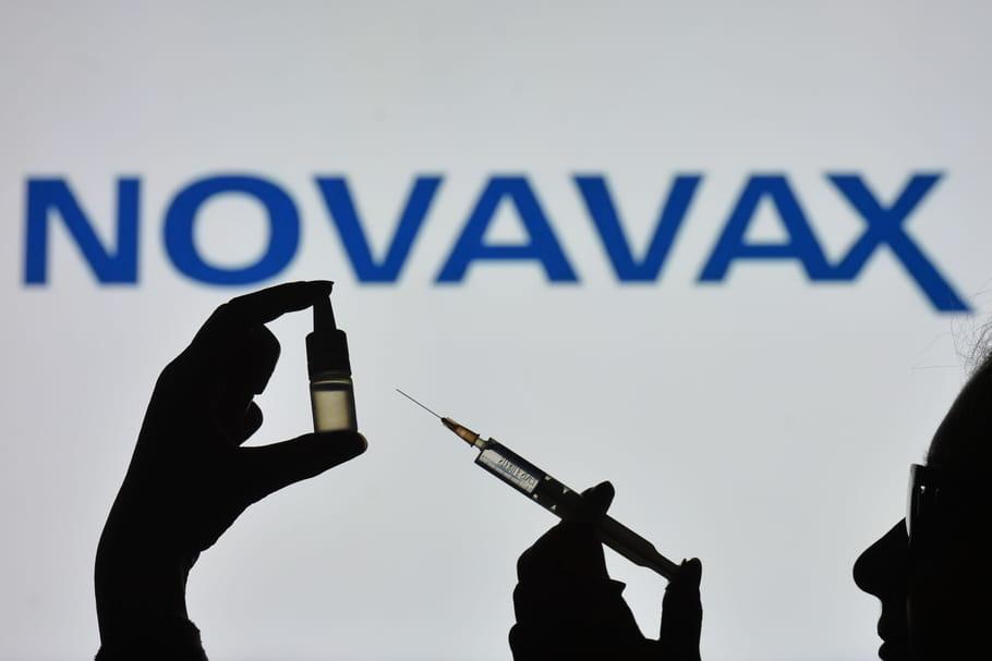 Vaccin Novavax et Covid: origine, composition, quand en France?