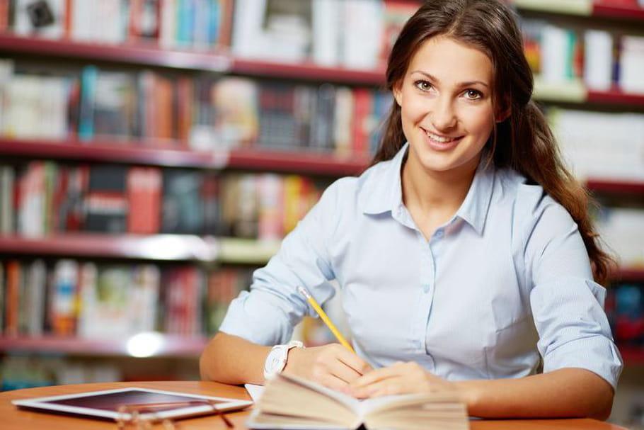 Les femmes, oubliées des programmes de littérature du bac L