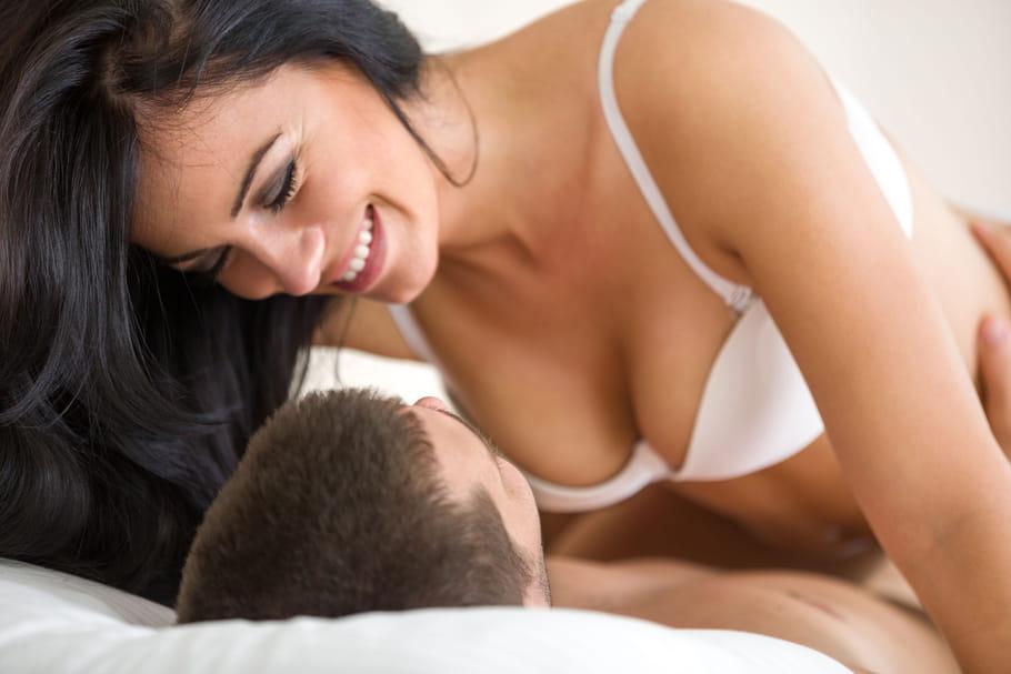 Quelle est la durée rêvée d'un rapport sexuel?