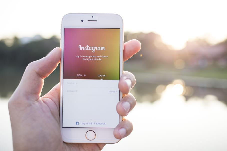 Harcèlement en ligne : Instagram va filtrer les commentaires