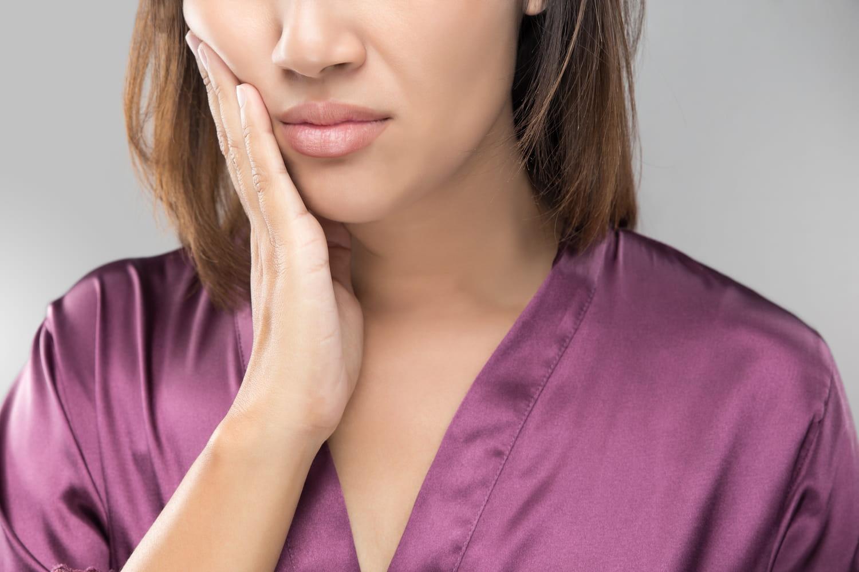 Parodontite: quelles causes, comment la soigner?