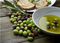le mieux est d'acheter une huile d'olive vierge extra.