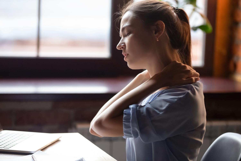Douleurs chroniques: définition, causes, traitements