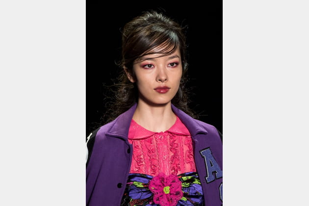 Anna Sui (Close Up) - photo 29