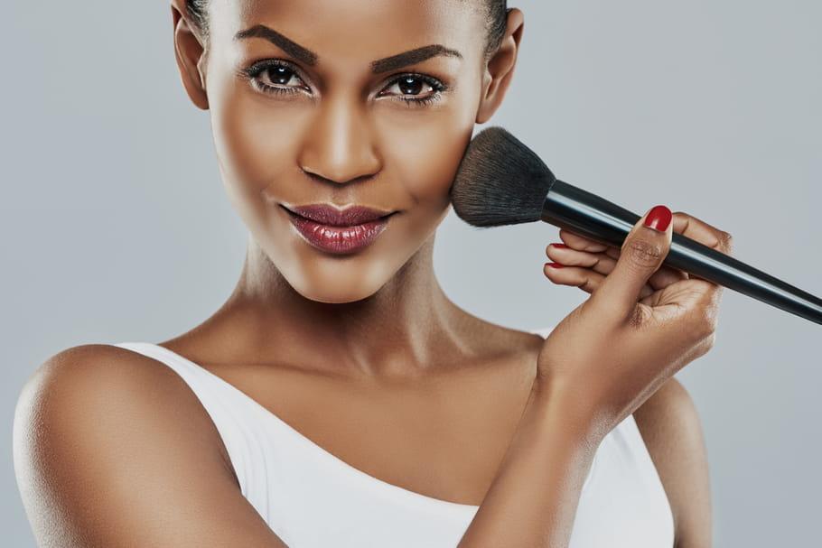 Quel maquillage pour avoir un teint parfait?