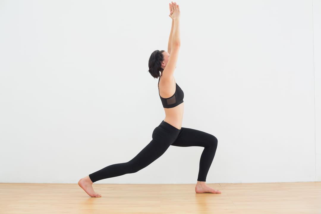 fentes-en-avant-exercices-jambes