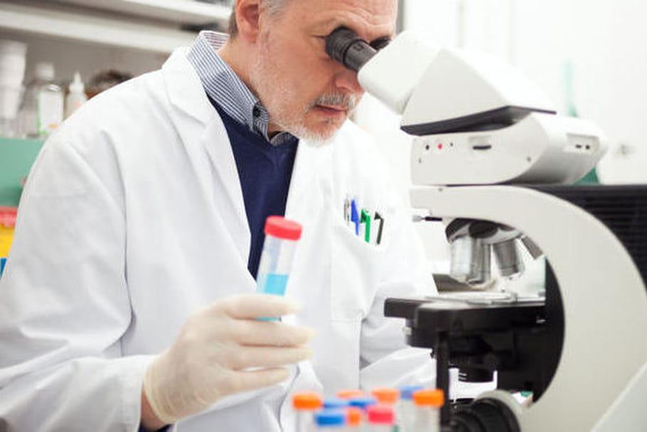 Nourrissons de Chambéry : la bactérie identifiée