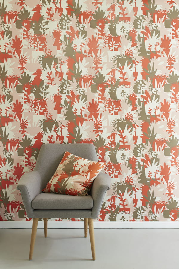 papier-peint-coussin-collecion-roof-garden-skinny-laminx