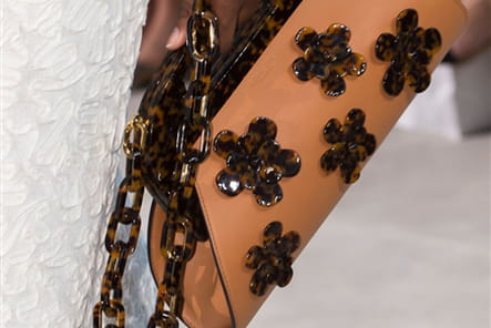 Michael Kors (Close Up) - photo 53