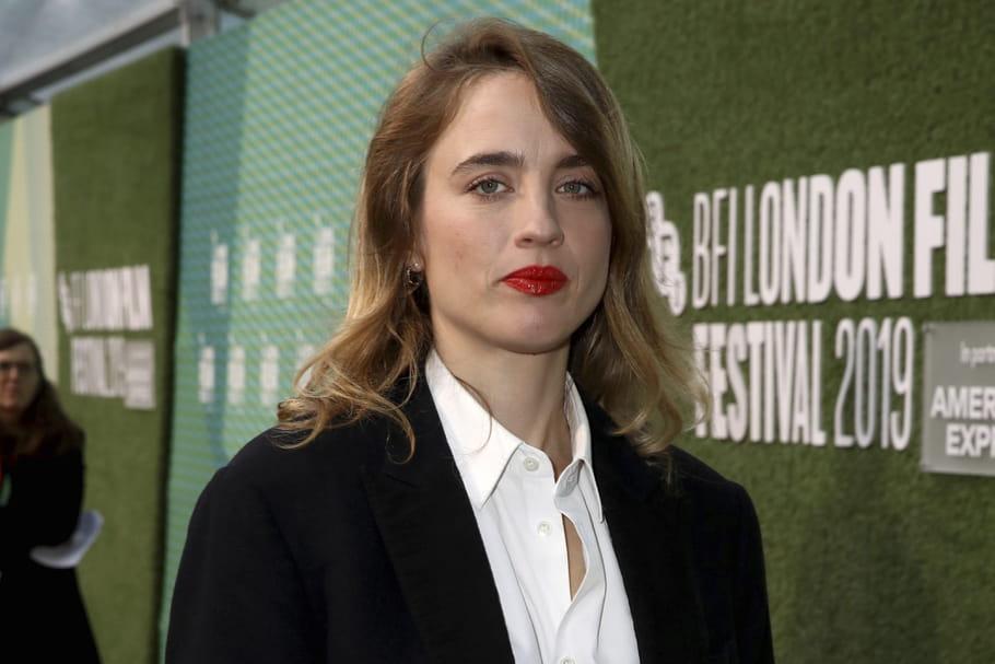 Attouchements: pourquoi Adèle Haenel porte plainte contre Christophe Ruggia