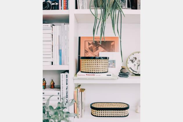 Boîte Kanne deDOIY Design