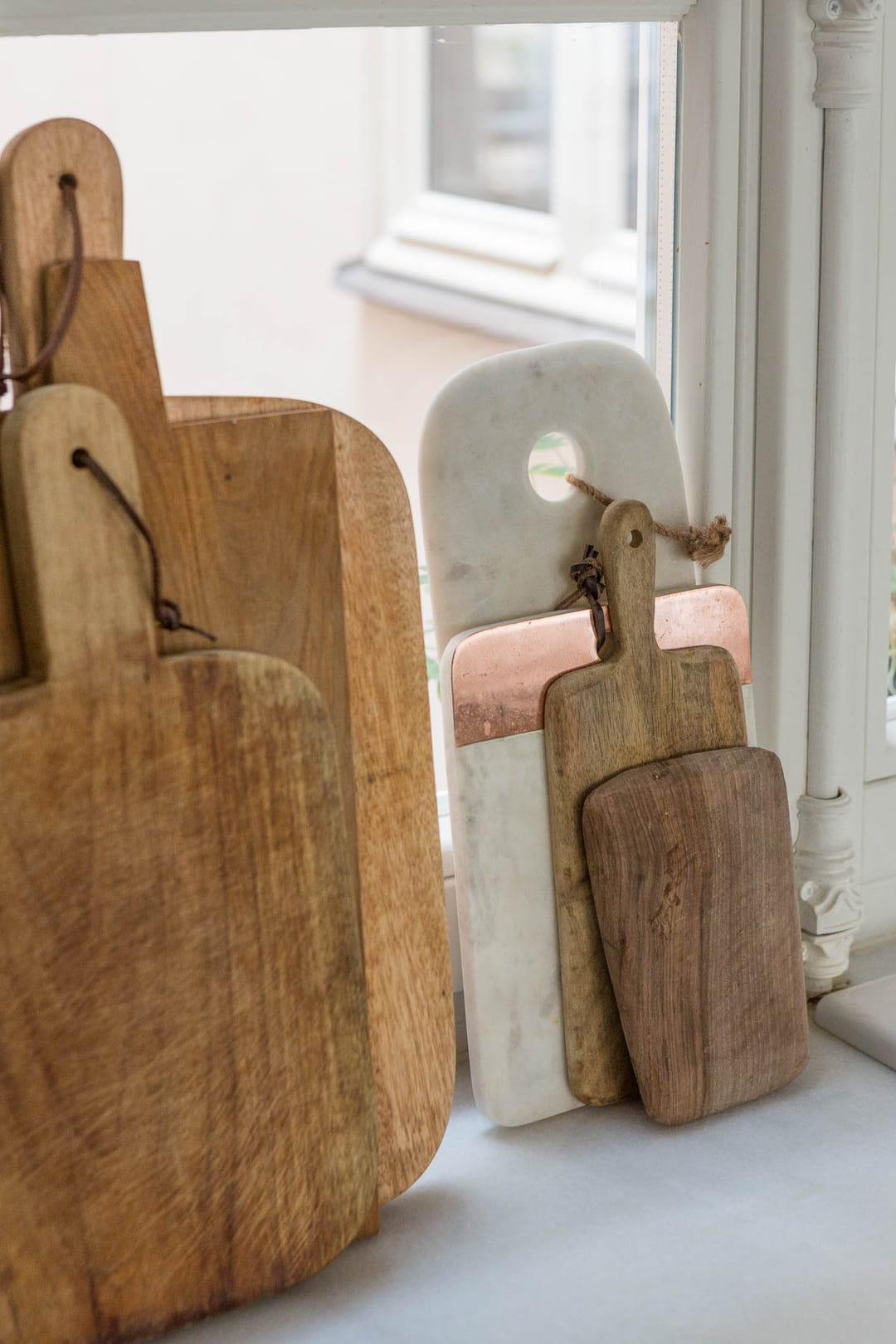 planche-a-decouper-marbre-bois-cuisine