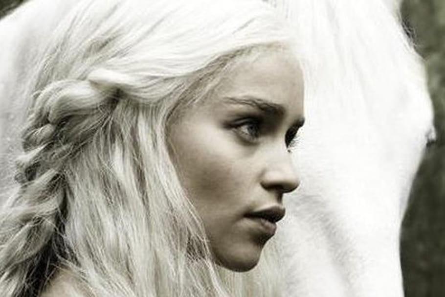 Viols en série dans Game of Thrones: les femmes se rebellent