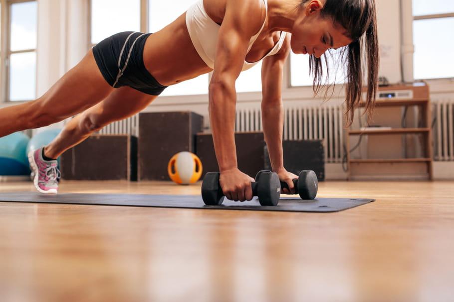 Acide lactique: définition, sport, dosage, comment l'éliminer?