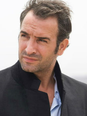 Jean dujardin r serv aux initi s for Dujardin vetements