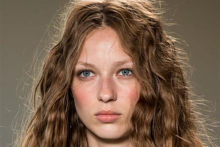 Zero Maria Cornejo (Close Up) - photo 16