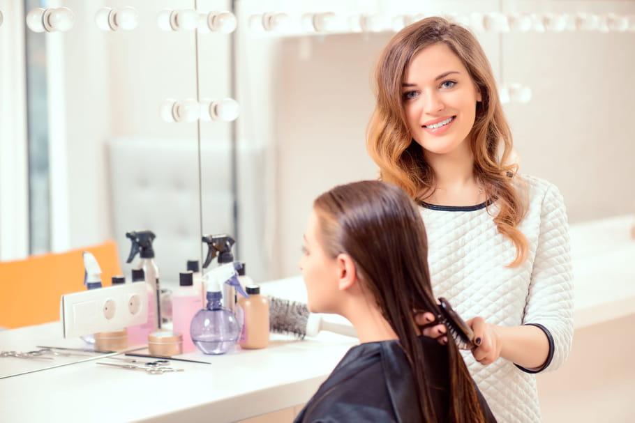 6conseils pour trouver le coiffeur parfait