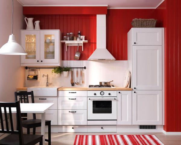 rangement surprise. Black Bedroom Furniture Sets. Home Design Ideas