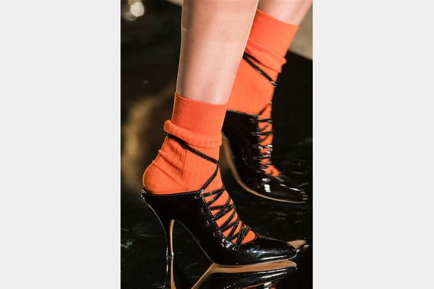 Givenchy (Close Up) - photo 36