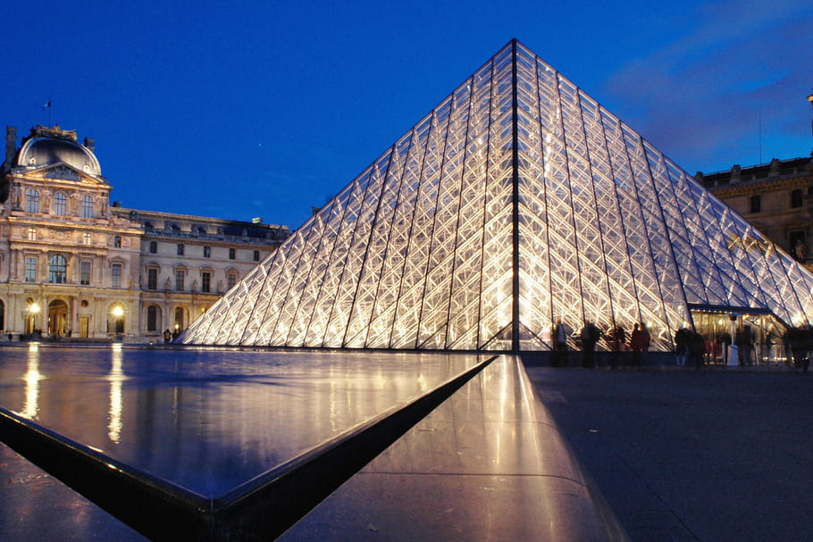 Nuit européenne des musées : 12e édition ce week-end