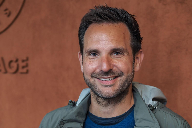 Christophe Michalak va ouvrir Kopain sa nouvelle boulangerie