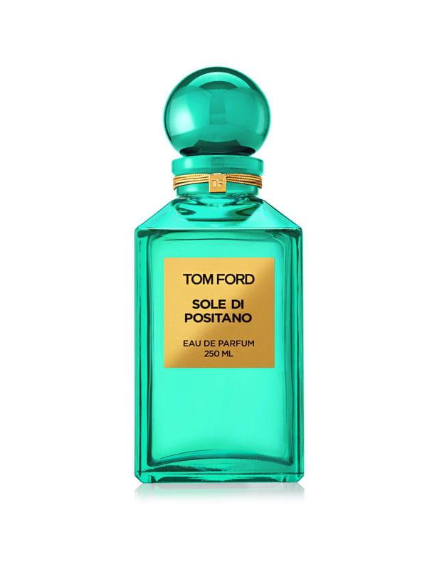 Positano Tom Ford Beauty Di Sole qMLGUSzpV