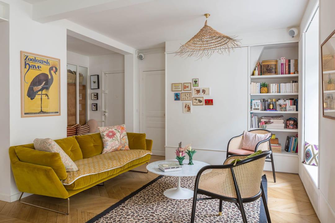 canape-recouvert-de-sofa-cover