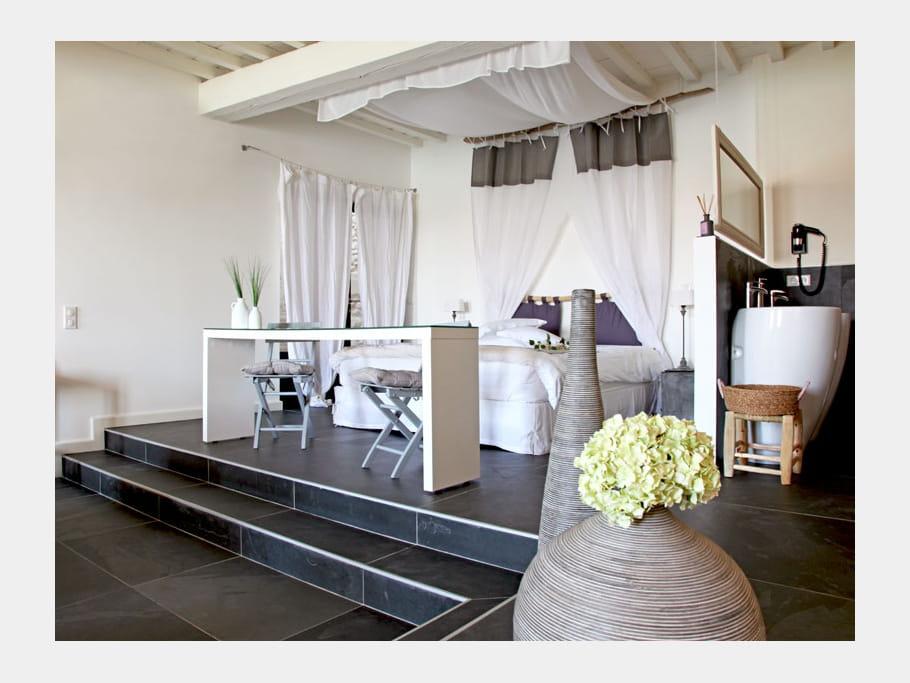 Chambre Estrade Fille: Salles attractif chambre estrade ...