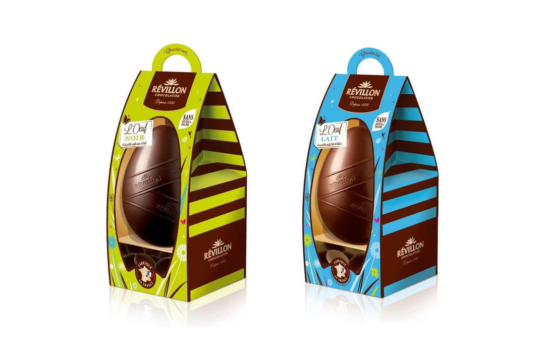 chocolat-paques-revillon-2021