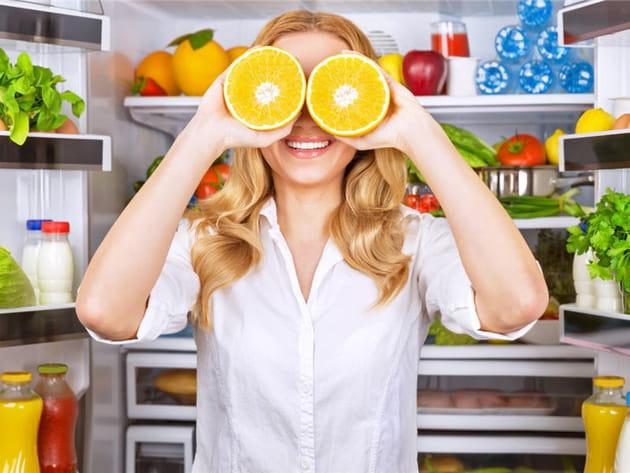 Alimentation : stop aux idées reçues !