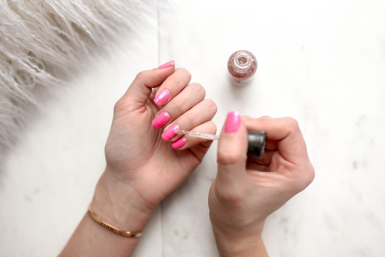 Manucure: tout savoir sur la beauté et le soin des ongles