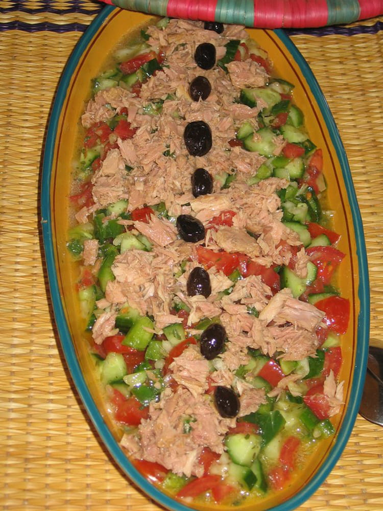 Model Cuisine Tunisienne ~ Des Idées Novatrices sur la ...