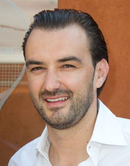 7e : Cyril Lignac, cuisinier télégénique