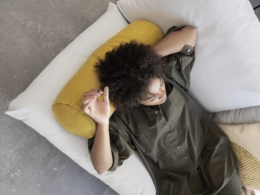 En images, la collection IKEA faite main qui va dépayser votre intérieur