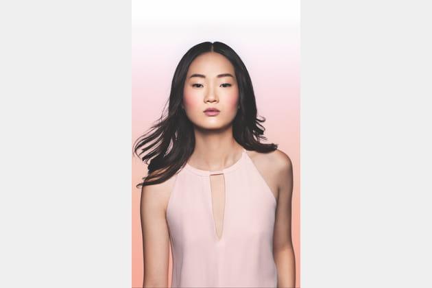 Sunset Pink Collection de Bobbi Brown