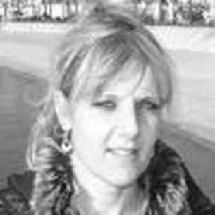 patricia lentini, sophrologue etspécialiste en gestion du stress