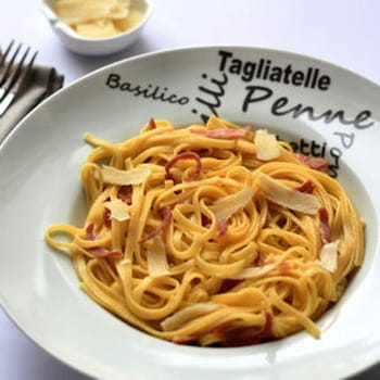 50 recettes pour familles nombreuses for Cuisine famille nombreuse