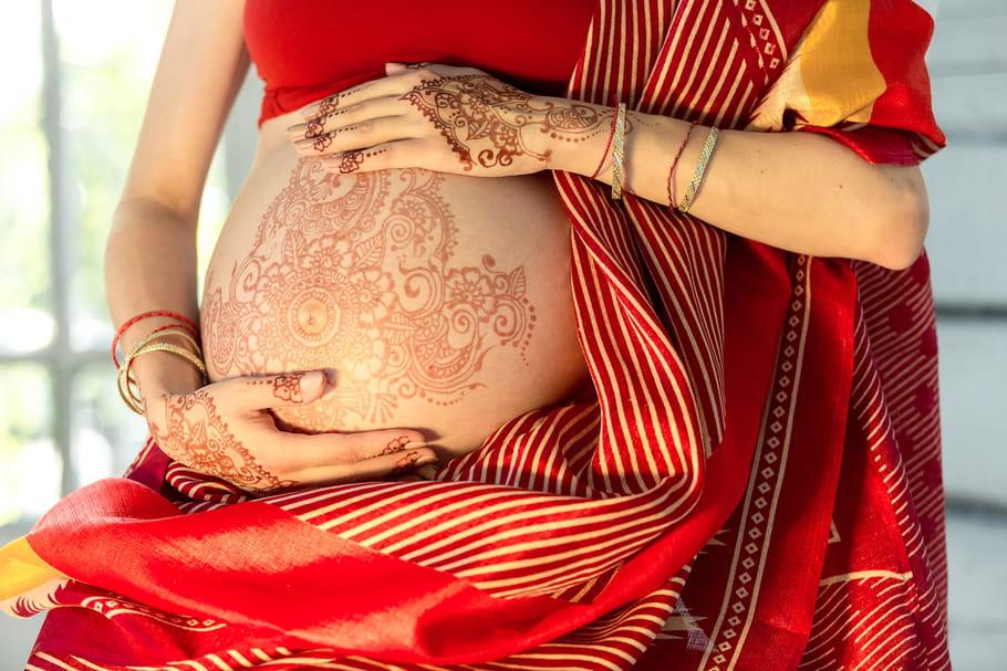 Inde : le test prénatal de détection du sexe contre l'avortement sélectif ?