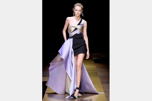 Atelier Versace - passage 5