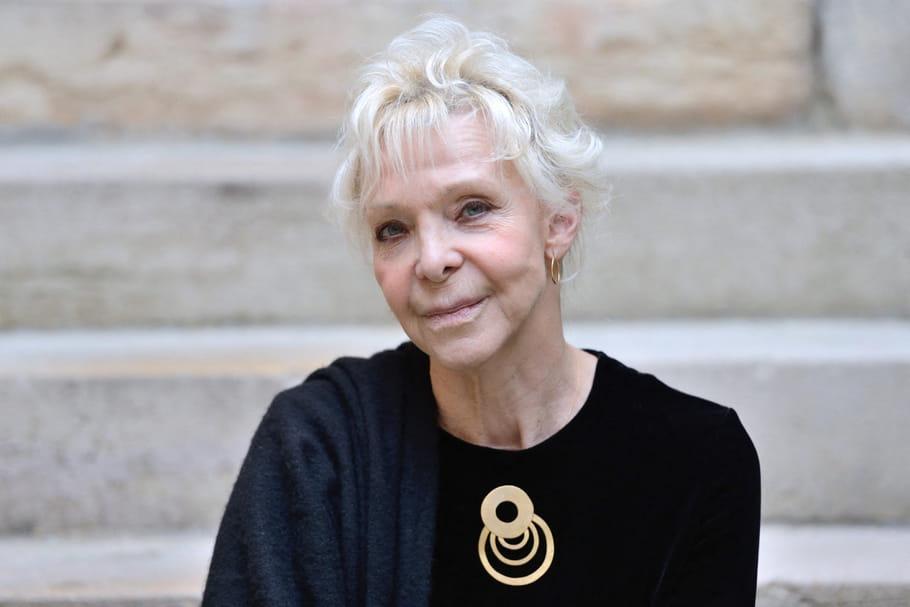 Mort de Tonie Marshall, César de la Meilleure Réalisation pour Vénus Beauté